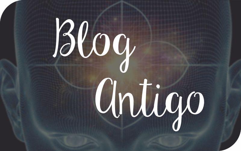 blogantigo