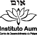 Logo Instituto Aum